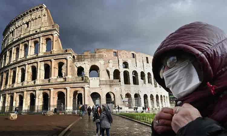 5-posibile-explicatii-pentru-numarul-mare-de-decese-din-Italia.