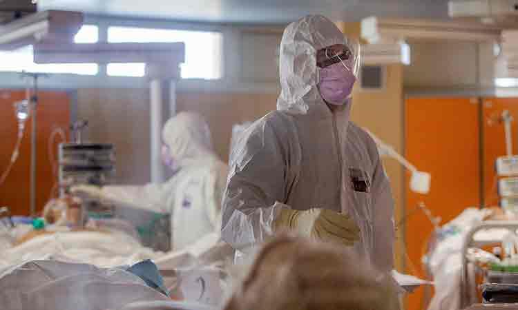 Cum-arata-plamanii-unui-pacient-cu-coronavirus