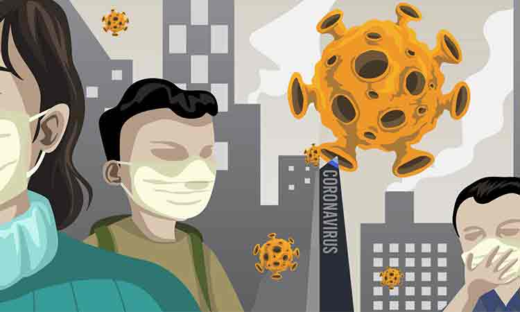 Cum-realizezi-daca-e-gripa