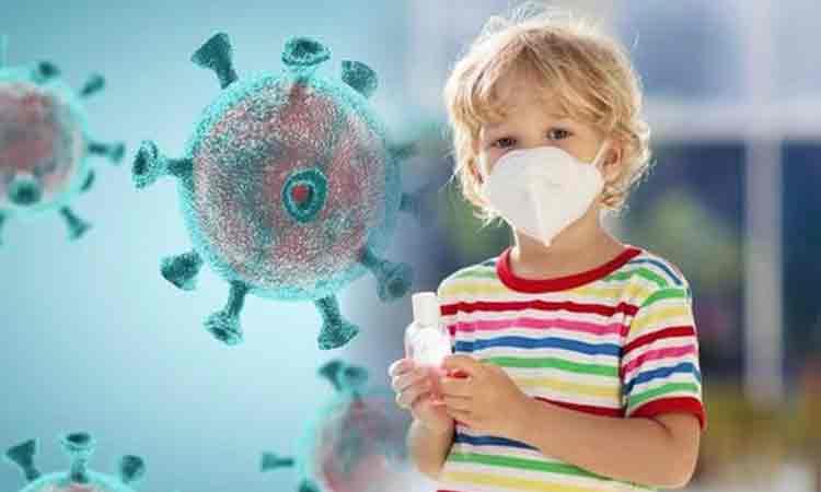 Cum-se-manifesta-coronavirusul-la-copii