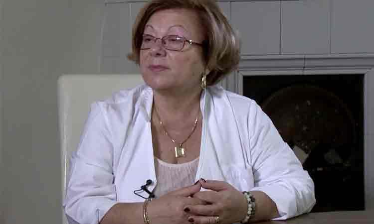 Dr.-Carmen-Dorobat