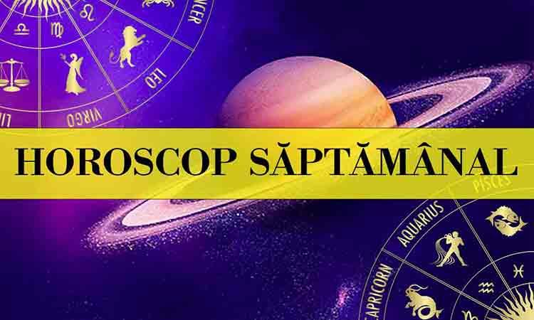 Horoscop-23-29-martie-2020