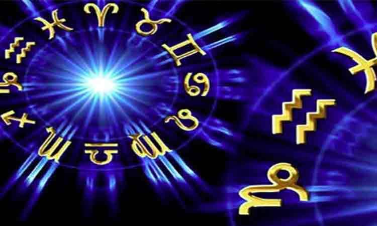 Horoscop-24-martie-2020