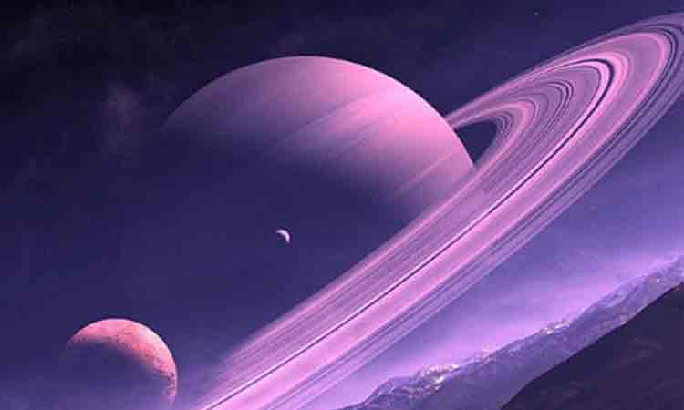 Horoscop-26-martie-2020