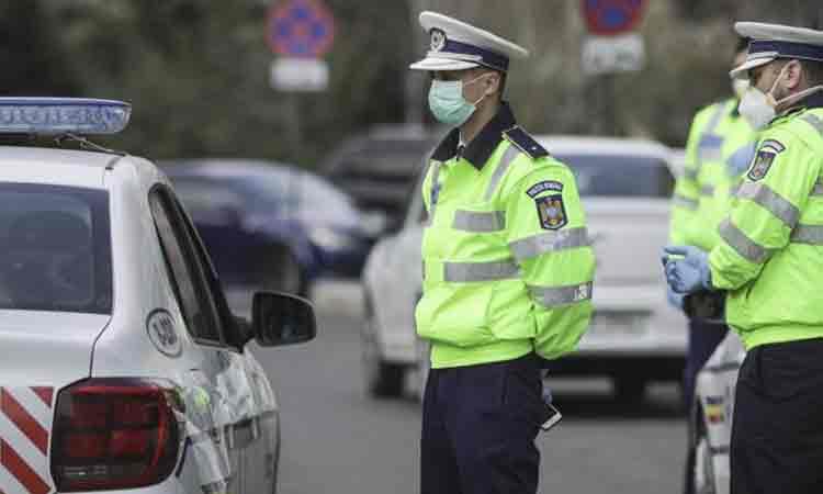 In-plina-pandemie
