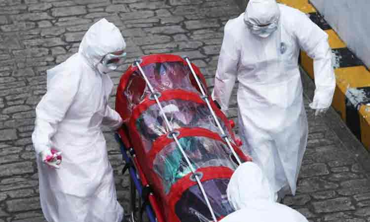 Inca-4-decese-anuntate-in-Romania