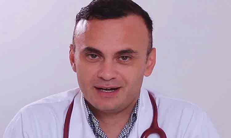 Medicul-Adrian-Marinescu