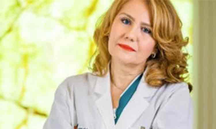 Medicul-Olga-Simionescu