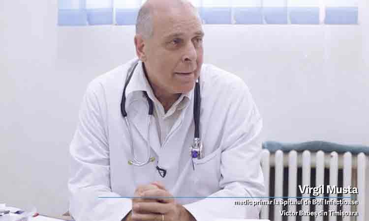 Medicul-care-a-vindecat-5-pacienti