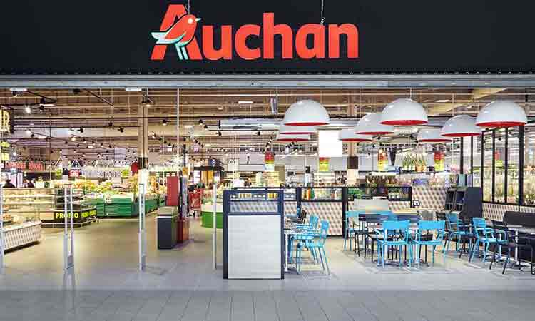 Noul-Program-Auchan