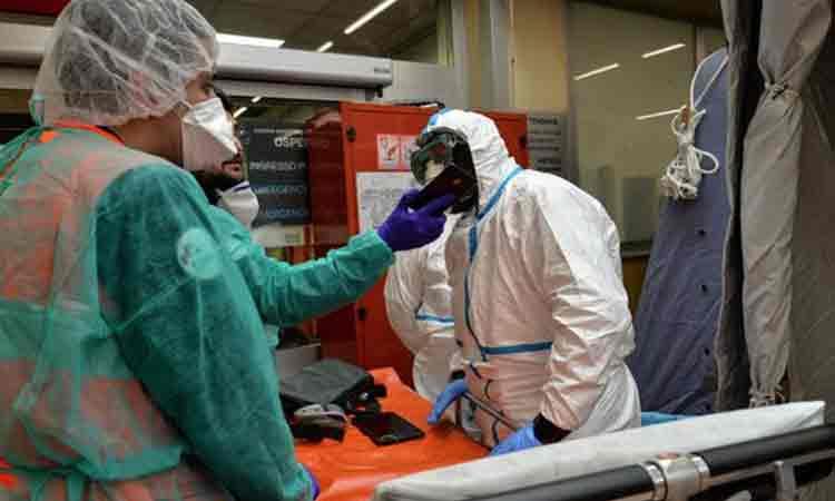 Peste-1100-de-noi-cazuri-de-coronavirus