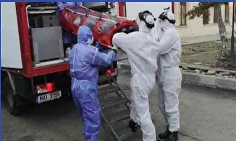 Primul-caz-de-coronavirus-confirmat-in-Bucuresti