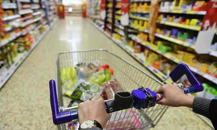 Primul-hypermarket-care-plafoneaza-preturile