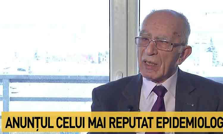 Prof.-dr.-Molnar-Geza