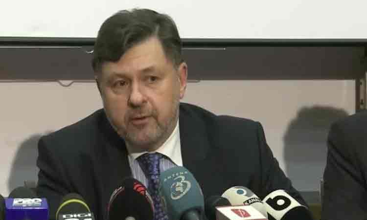 Romania-a-primit-aprobarea-OMS-pentru-testarea-unui-medicament