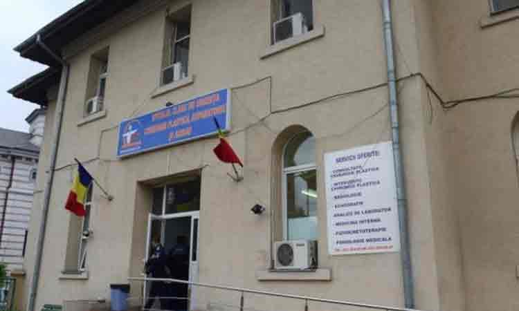 Un-pacient-de-la-Spitalul-de-Arsi-din-Bucuresti