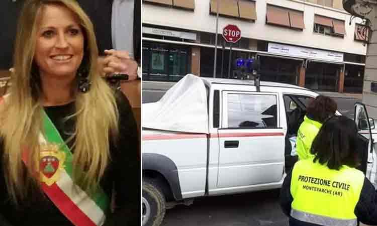 Un-primar-din-Italia-a-devenit-tutore-pentru-doi-fratiori