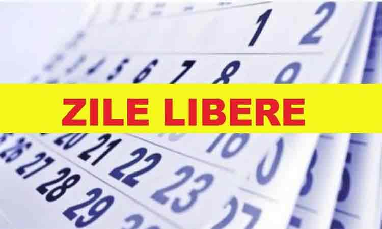 ZILE-LIBERE-2020.