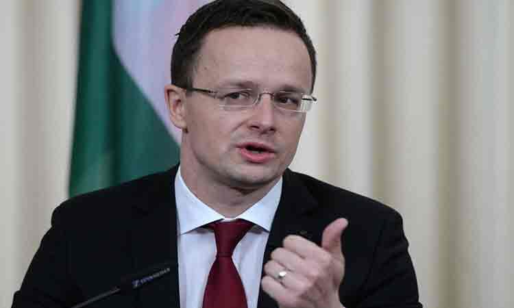 Disputa-puternica-intre-ministrul-de-Externe-al-Ungariei-si-ambasadorul-Romaniei
