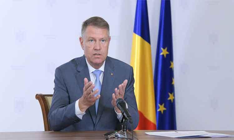 Iohannis-cere-reexaminarea-legii-de-suspendare-a-contractelor-de-munca-in-perioada-starii-de-urgenta