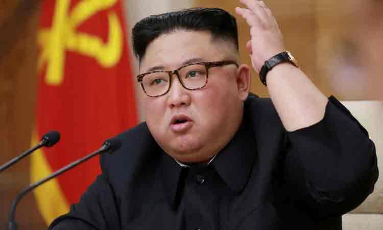 Liderul-Coreei-de-Nord