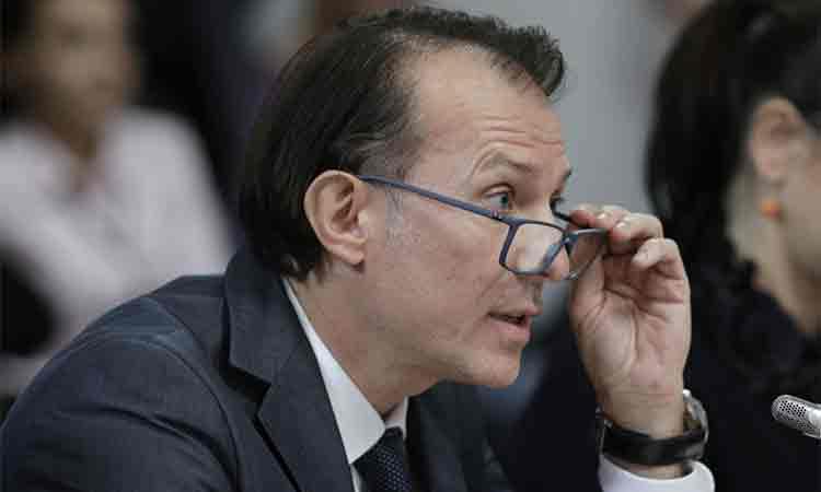 Ministrul Finantelor, anunt de ultima ora despre taierea salariilor si pensiilor
