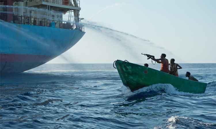 Numarul-actelor-de-piraterie-creste,-ameninta-petrolierele-si-aprovizionarea-cu-titei