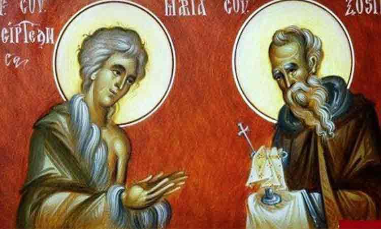 Sarbatoare mare astazi in Calendarul Ortodox