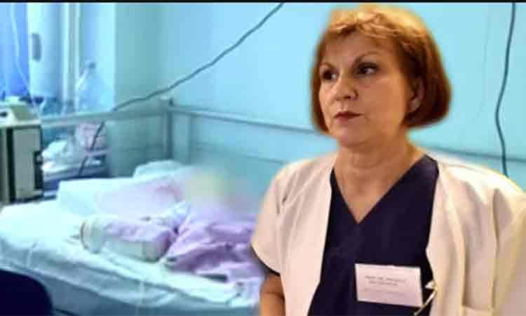 Dr. Mihaela Balgradean: Vitamina esentiala pentru organism in perioada izolarii