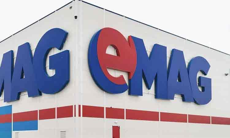 retailerul-online-eMAG