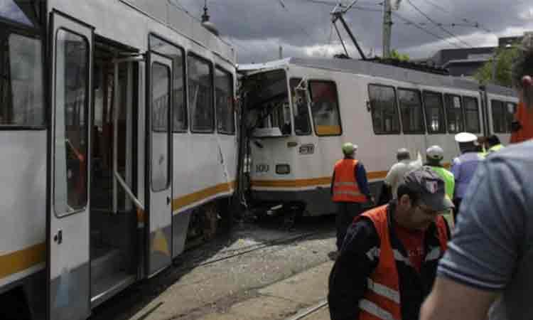 Accident-grav-in-Romania