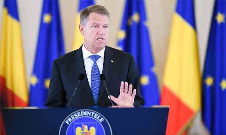 Acuzații-grave-după-ce-Iohannis-a-certat-din-nou-PSD