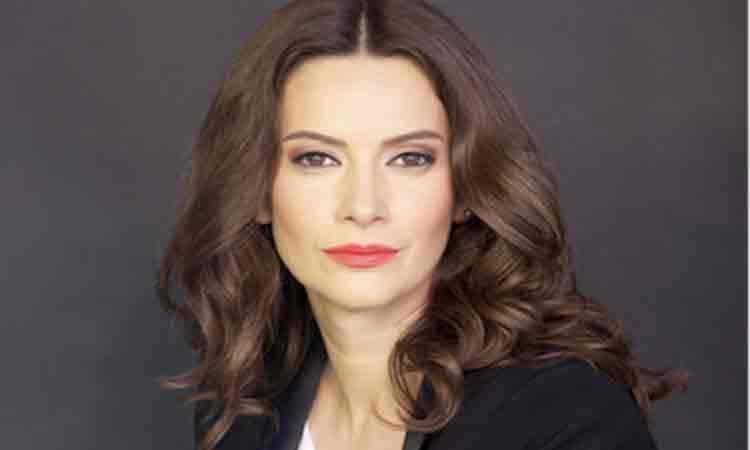 Andreea-Berecleanu
