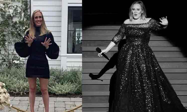 Cantareata-Adele