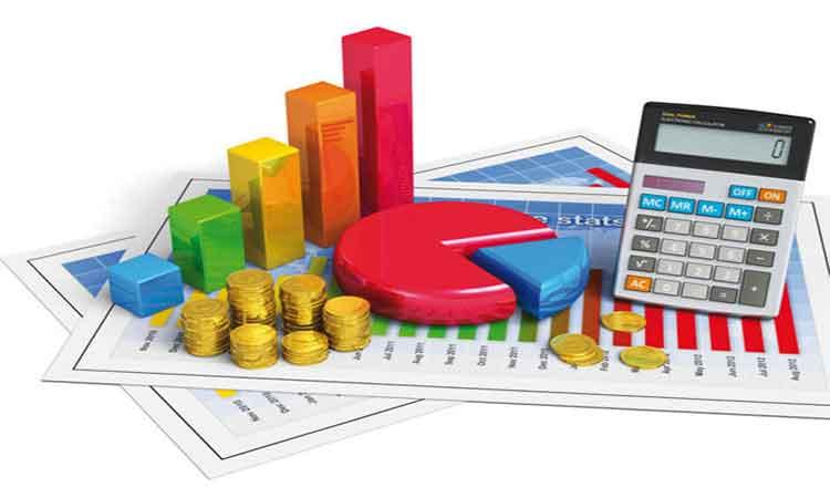 Cati-bani-a-pierdut-economia-dupa-inchiderea-afacerilor-pe-timpul-celor-2-luni-de-stare-de-urgenta