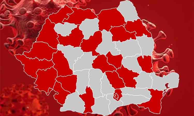 Coronavirus-Romania-16-mai-2020