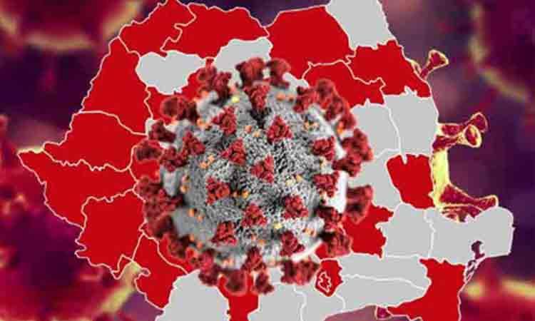 Coronavirus Romania, sambata, 30 mai 2020. Bilantul oficial prezentat de autoritati. Creste numarul persoanelor vindecate