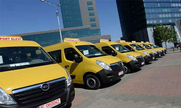 Guvernul-a-promis-transport-gratuit