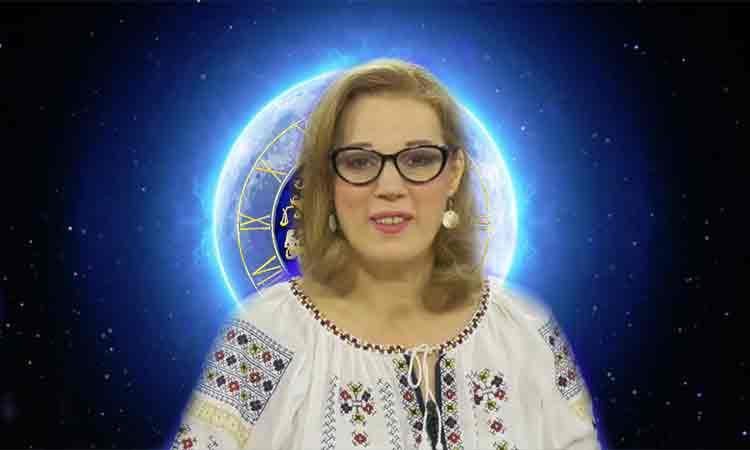 Horoscop 1-7 iunie. Luna Plina intoarce roata pentru 3 zodii. Se rescriu destine