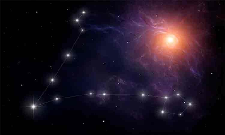 Horoscop-zilnic,-23-mai-2020.-Previziuni-astrale-pentru-toate-zodiile