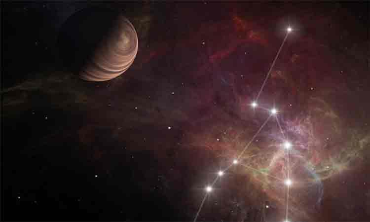 Horoscop-zilnic,-25-mai-2020.-Previziuni-astrale-pentru-toate-zodiile