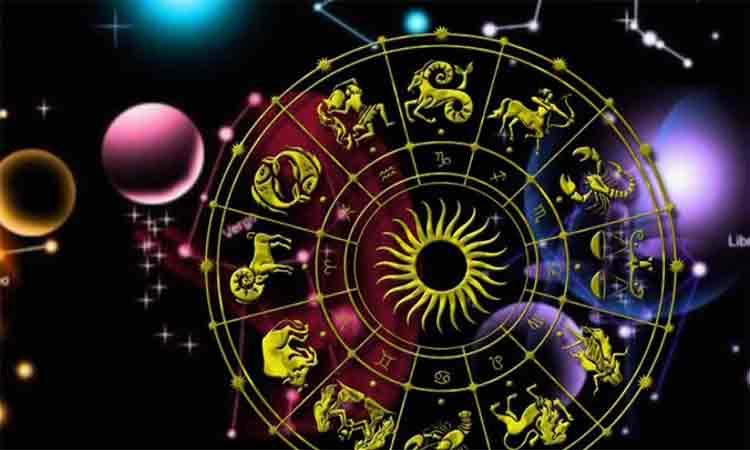 Horoscop-zilnic,-26-mai-2020.-Previziuni-astrale-pentru-toate-zodiile