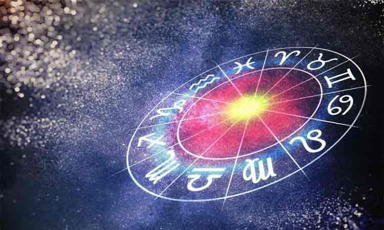 Horoscop-zilnic,-28-mai-2020.-Previziuni-astrale-pentru-toate-zodiile