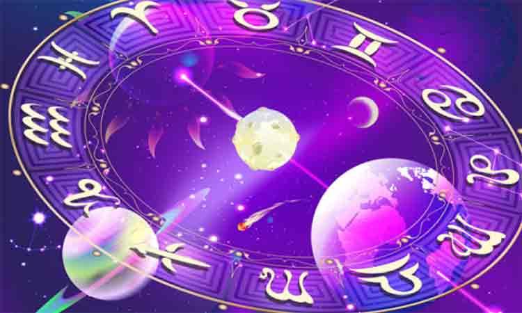 Horoscop-zilnic,-29-mai-2020.-Previziuni-astrale-pentru-toate-zodiile