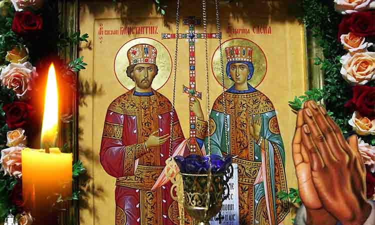 Rugaciunea-scurta-catre-Sfintii-Imparati-Constantin-si-Elena