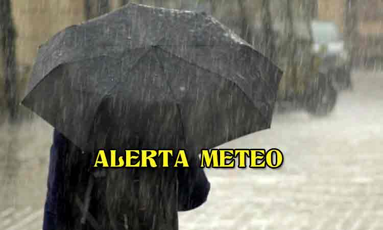 Alerta-METEO