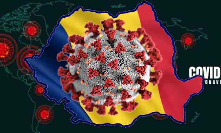 Bilant Coronavirus Romania, azi, 1 iunie 2020. Anuntul autoritatilor. Lista detaliata pe judete