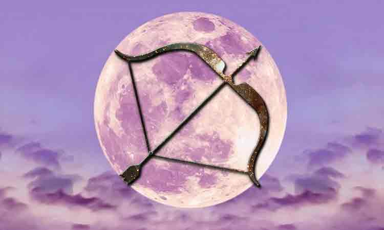 EXCLUSIV: Horoscop saptamanal 1-7 iunie. – Soarta tuturor se hotaraste in saptamana aceasta! Atentie la Luna Plina in Sagetator
