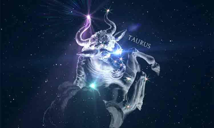 Horoscop săptămânal 24-30 iunie 2019. Zodiile vor avea o ...  |Horoscop 30 Iunie 2020