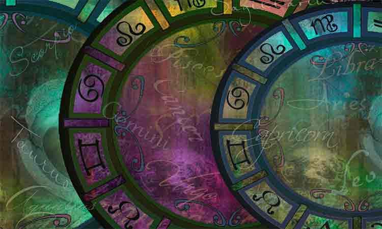 Horoscop-zilnic,-4-iunie-2020.-Previziuni-astrale-pentru-toate-zodiile